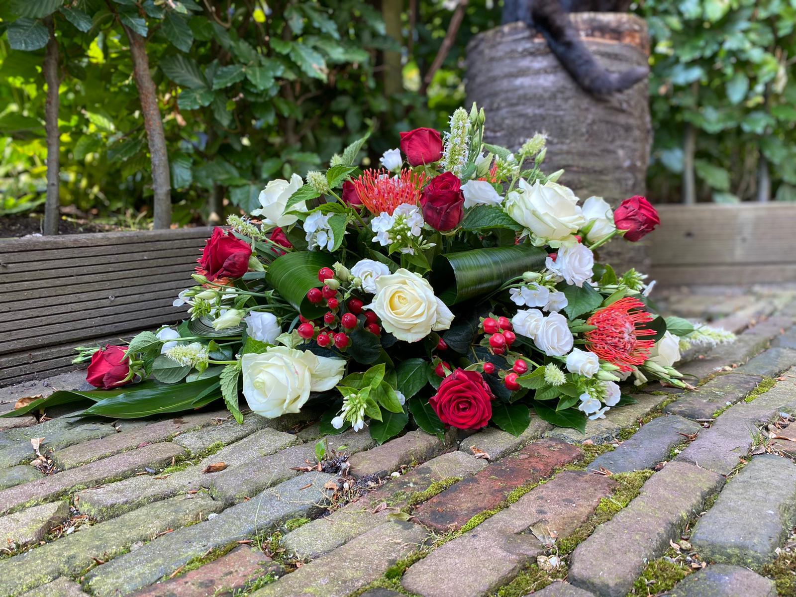 In memoriam Dries van Klompenburg